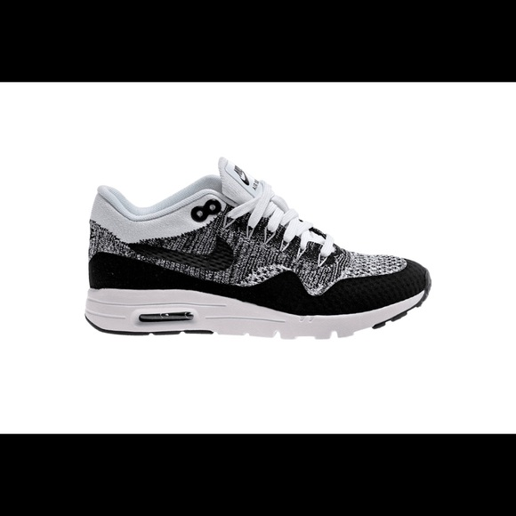 Nike Air Max 1 Ultra Flyknit Women's 8 NWT